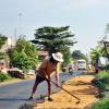 Vietnam/Cambodge 2014