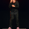 Fest'Impro 2014