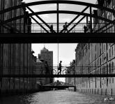 Hambourg mai 2016