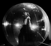 Terpsichore mène la danse, Espace Rhénan de kembs, février/mars 2019